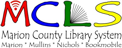 MCLS | Marion County Library System