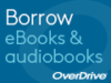 120x90_borrow-ebooks-and-audiobooks